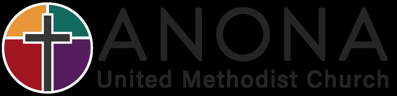 Anona United Methodist Church