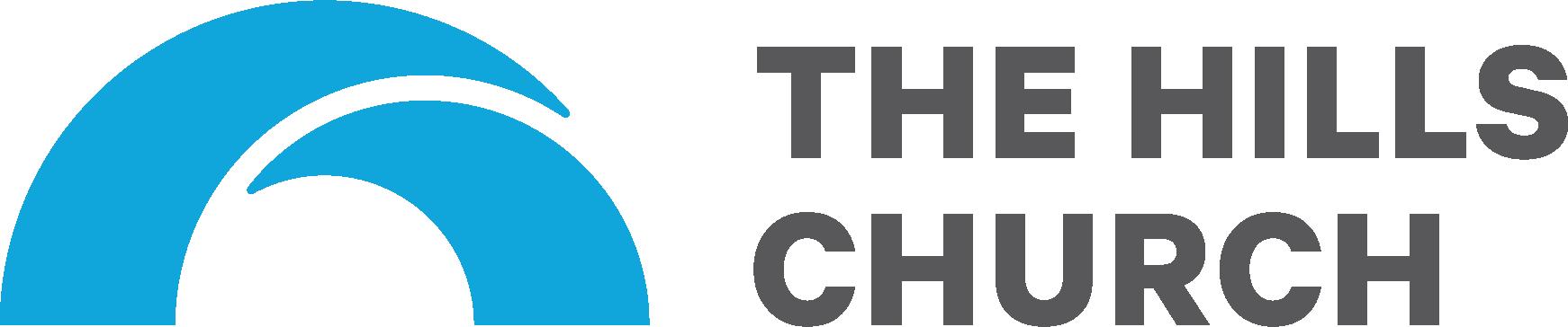 The Hills Church Online Campus