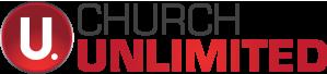 Church Unlimited