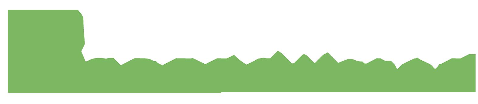Fellowship Greenville