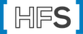HFStudent Ministry