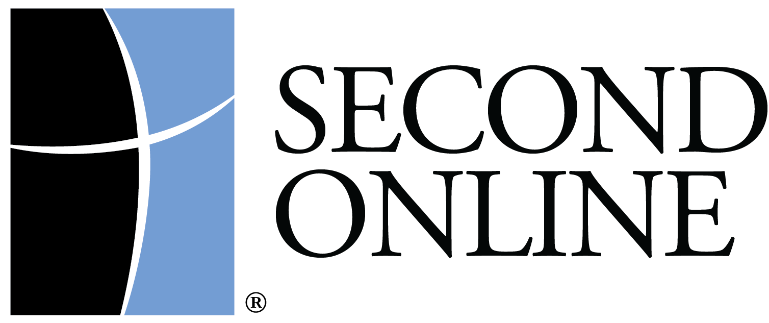 Second Online