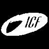 ICF Zürich Live