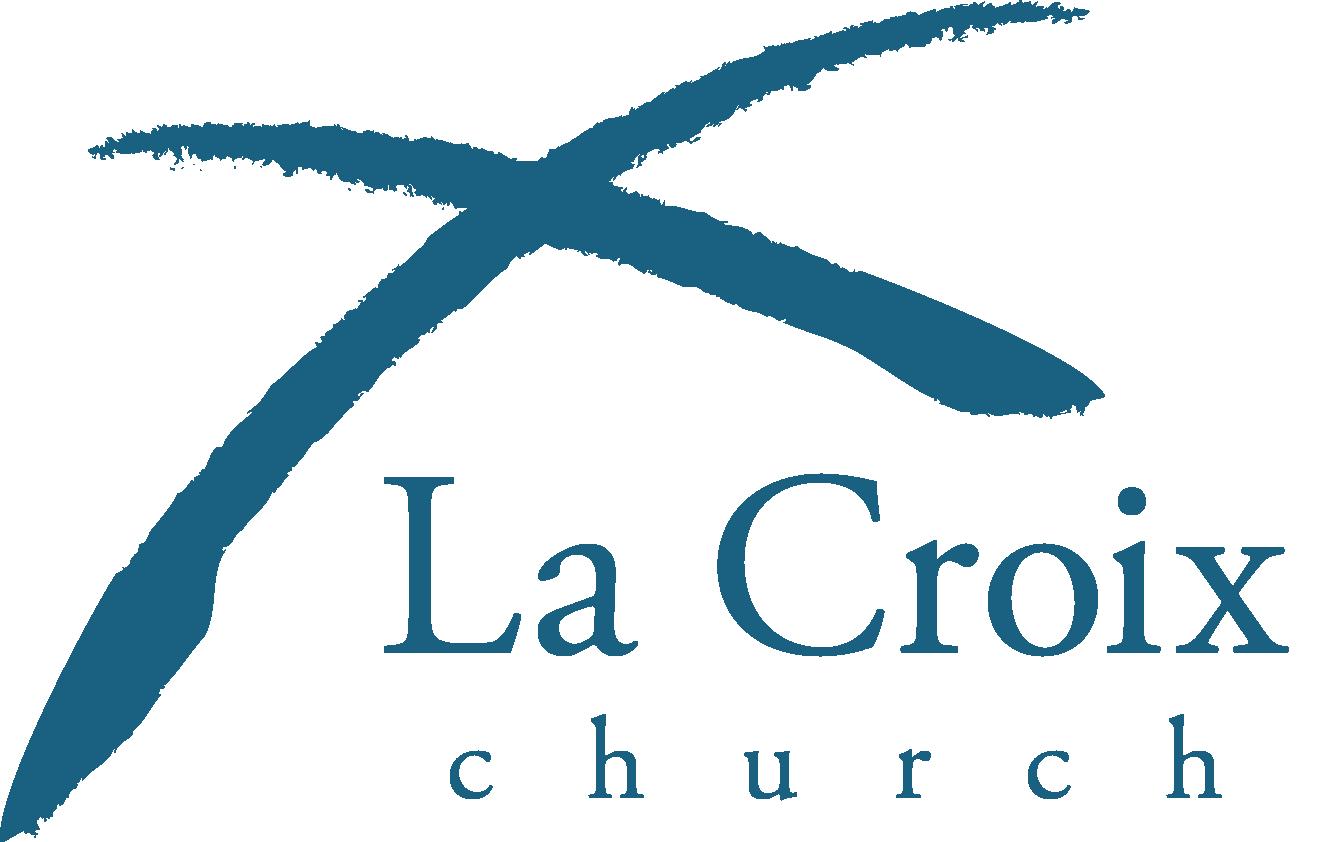 LA CROIX CHURCH