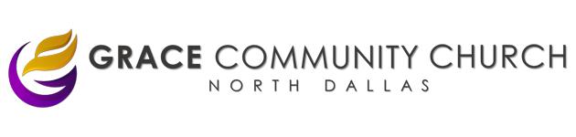 Grace Community Church - North Dallas