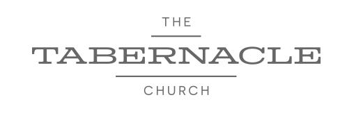 Tabernacle Church of Laurel