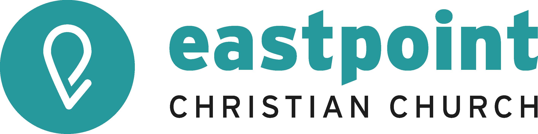 Eastpoint Christian Church