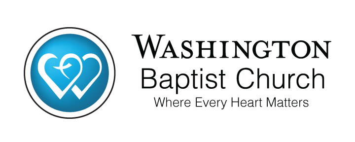 Washington Baptist Church
