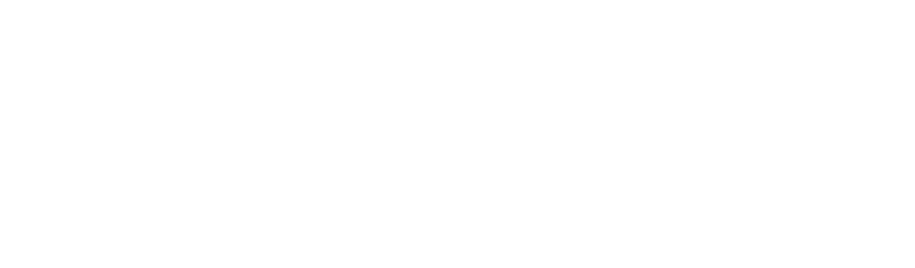 Five14 Church