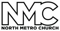 North Metro Church