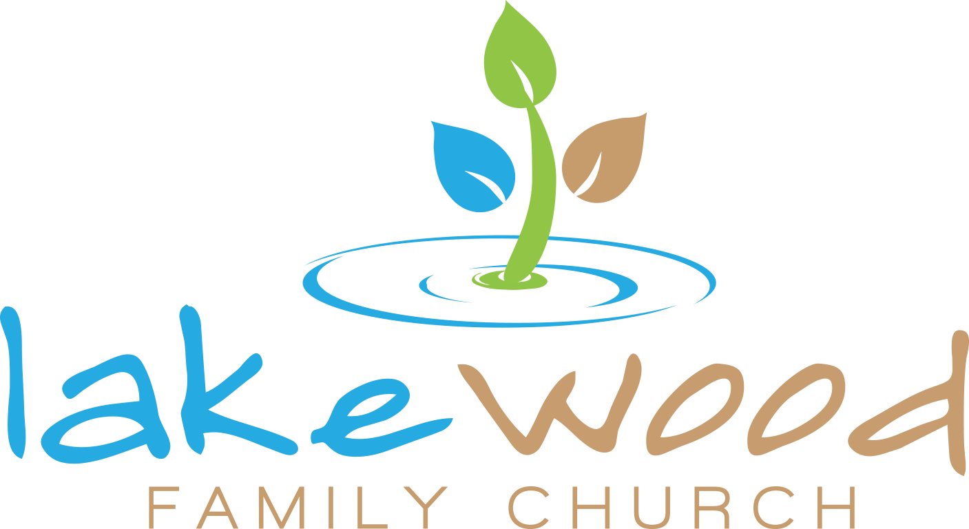 Lakewood Family Church