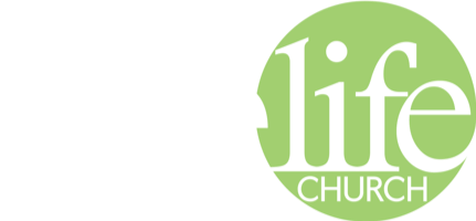 OneLife Community Church