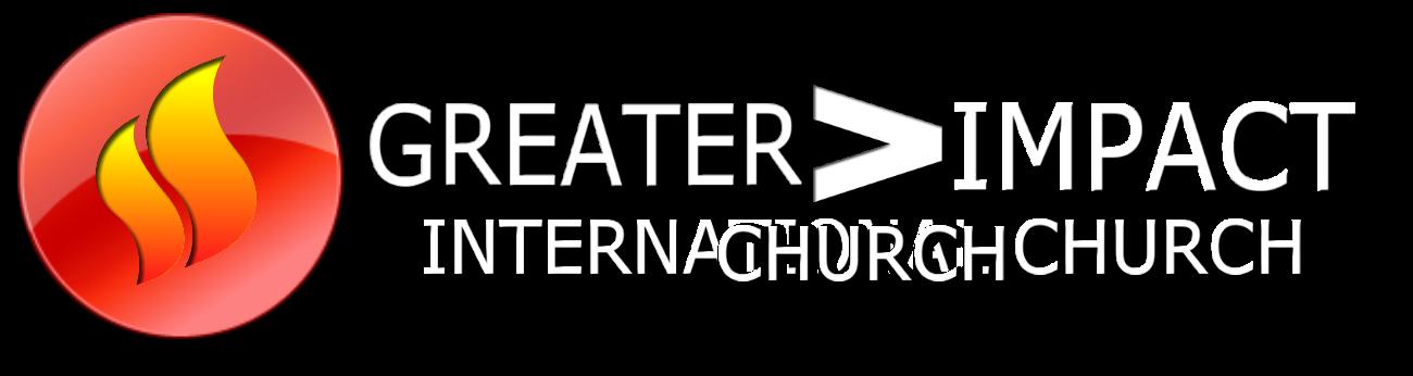 Worship Center | Greater IMPACT Church