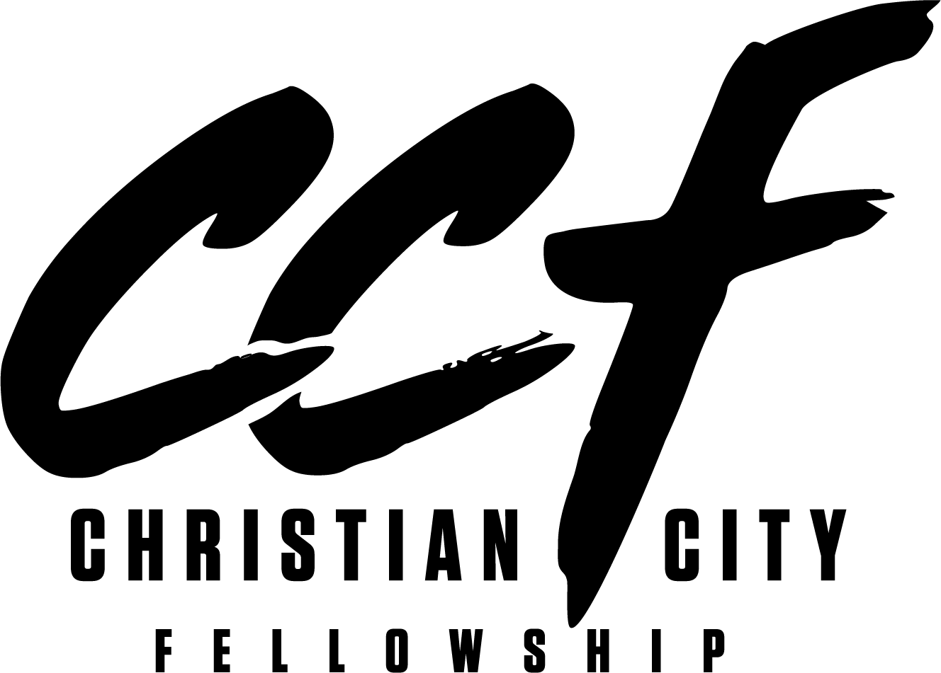 Christian City Fellowship