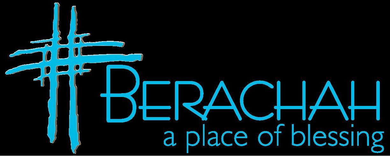 Berachah Church