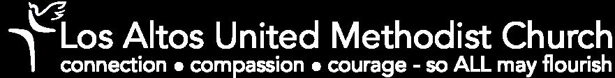 Los Altos United Methodist Church