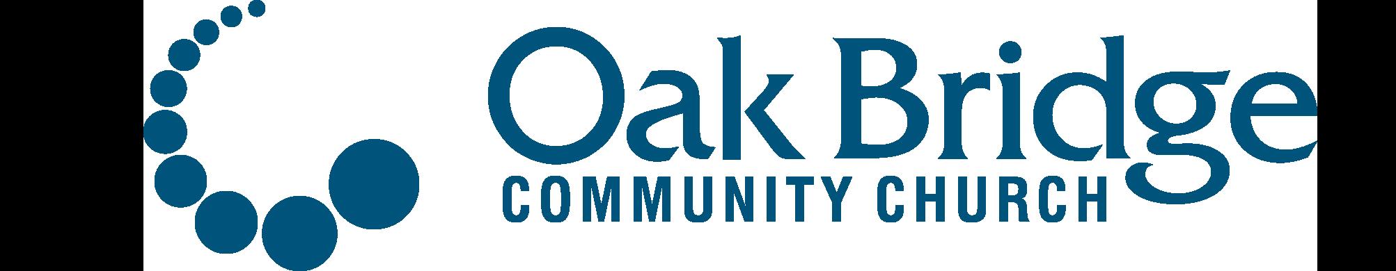 Oak Bridge Community Church